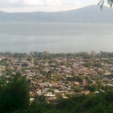 ajijic