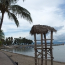 Lake Chapala