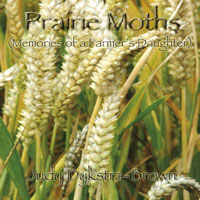 prairie-moths