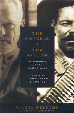 the-general--the-jaguar