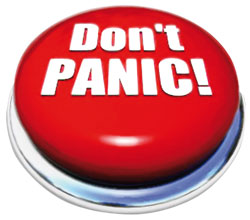 don t_panic_button