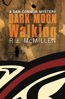 dark-moon-walking