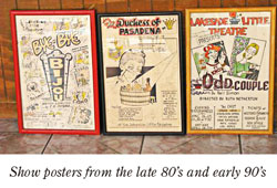 old-posters