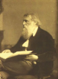 georgemacdonald