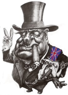 churchill-cartoon