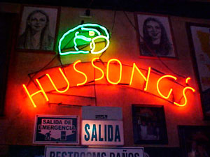 hussongs_ensenada