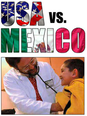 mexico-healthcare