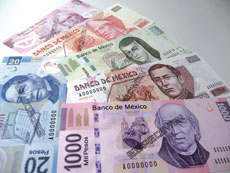 mexicanbanknotes