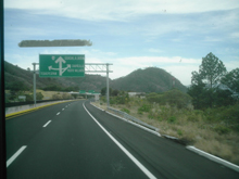 Mexican_highway